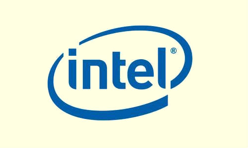 Intel to unveil its first smartphone in 2012