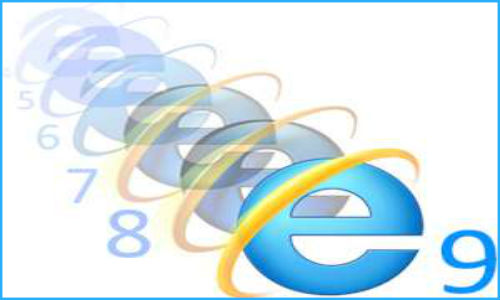 Internet Explorer gets automatic updates