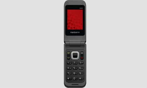 Karbonn K44 budget mobile phones launched