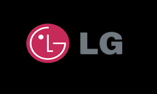 LG Spectrum Smartphone on the way