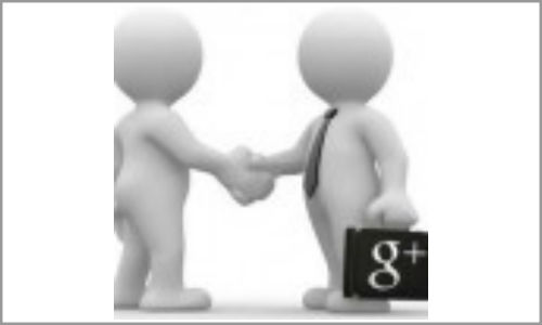 Google+ is a boon for small businesses