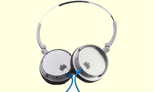 Cool MOS005 headphones unveiled