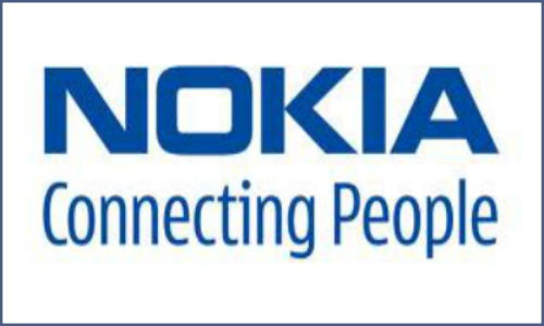 Nokia's pre telecommunications era