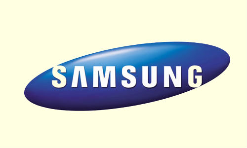Samsung U380 slide phones all set to be launched
