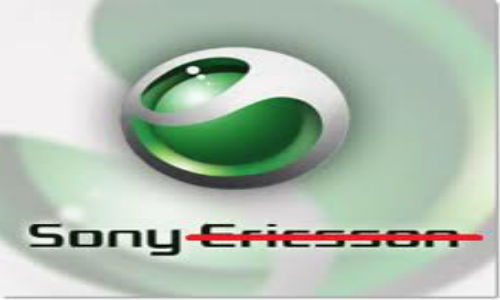 Sony Ericsson will become only Sony in mid-2012