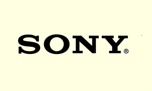 Sony plans for ICS update to tablets S and P