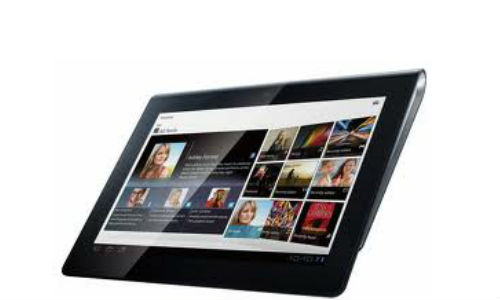 Top 10 Tablet PCs of 2011
