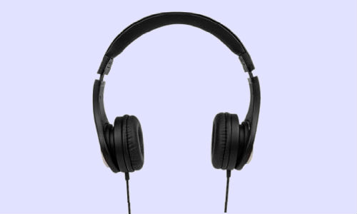 TDK launching new ST700 headphone