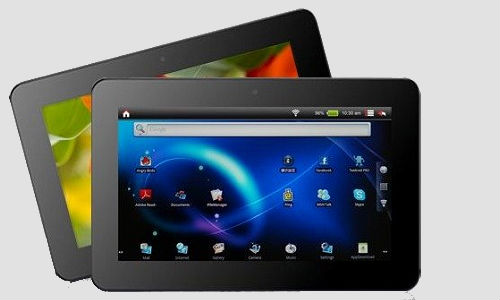 Viewpad Viewsonic 10S android tablet pc