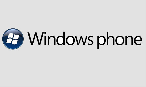 Windows phones plan for 2012 leaks out