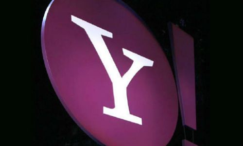 Yahoo expands story sharing through Facebook