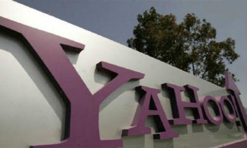 Yahoo Mail in 8 regional Indian languages