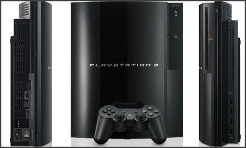 How to download music from Playstation 3 to PC?