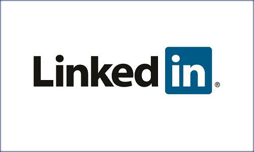 How to effectively manage LinkedIn groups?
