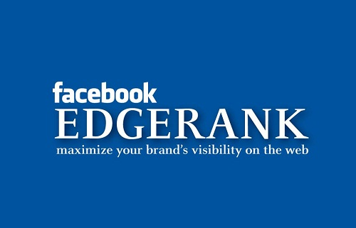 How to increase EdgeRank in Facebook Timeline - Part 1?