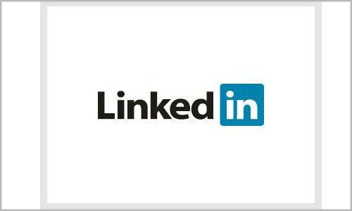 How to make your Linkedin Page effective?