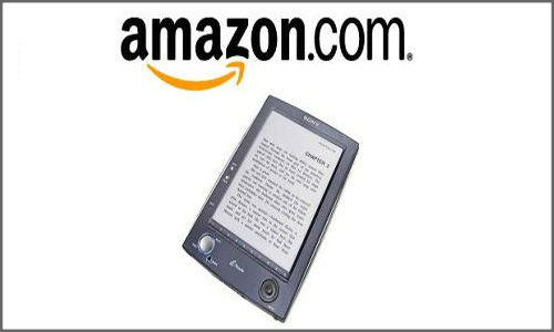 How to publish your book on Amazon Kindle?