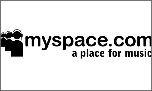 How to sync Myspace with Facebook pages?