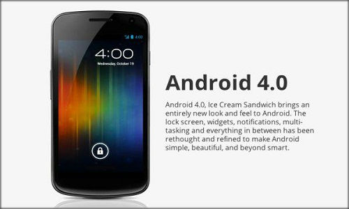 download firmware android 4.0 galaxy beam