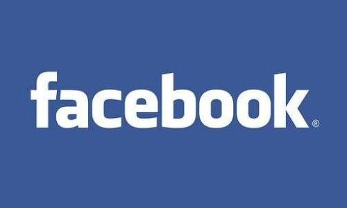 How to use up Facebook instant messenger?