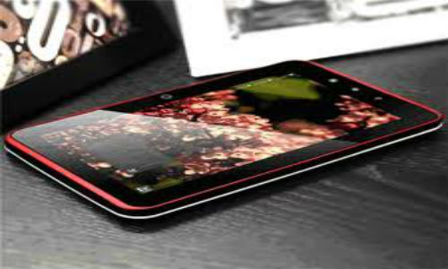 Idolian Launches Android Tablet TORBOTAB C8