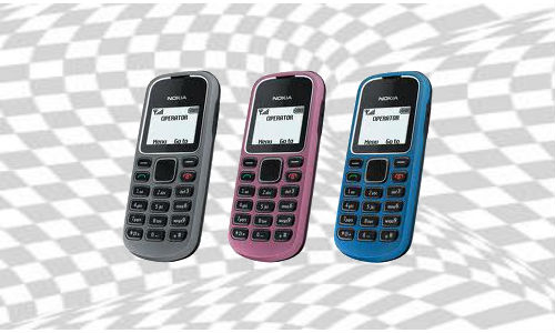 nokia phones 2000. a boon for the poor: presenting mobile phones below rs 2000 nokia