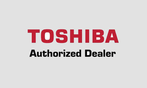 Toshiba joins quad core Tablet PC race
