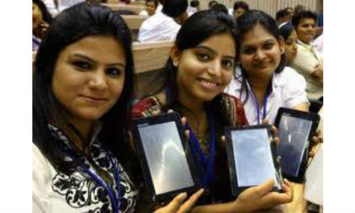 Production of Aaksh tablets all set to be stopped