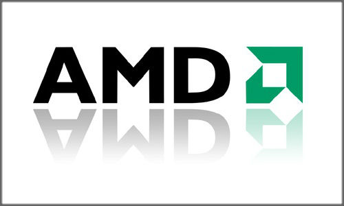 AMD's New budget friendly laptops ultrathins to compete with ultrabooks