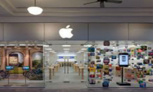 Apple to open its very own Indian retail stores