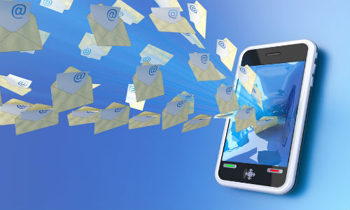 Apps and services to reduce SMS bills