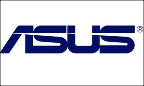 Asus launching new Android Honeycomb 7 inch MeMO 171 tablet