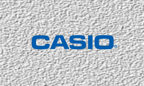 Casio Waterproof Android Smartphone