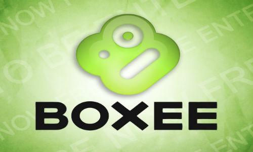 CES 2012: Boxee introduces Facebook app