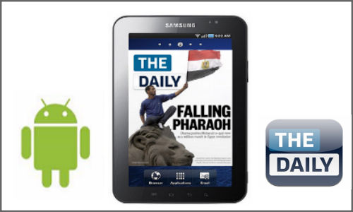 CES 2012: Verizon brings iPad app to Android