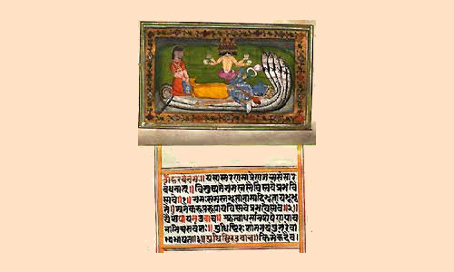 India gets first Ancient Manuscripts Digital Library