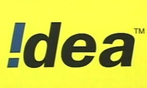 DoT to terminate 6 licences of Idea Cellular