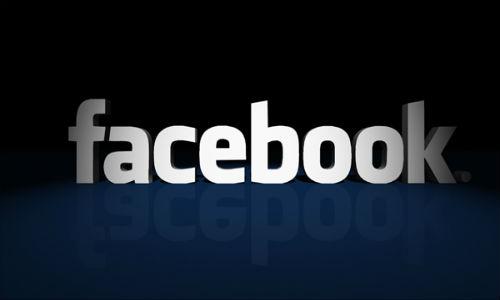 Facebook platform integrations at CES 2012