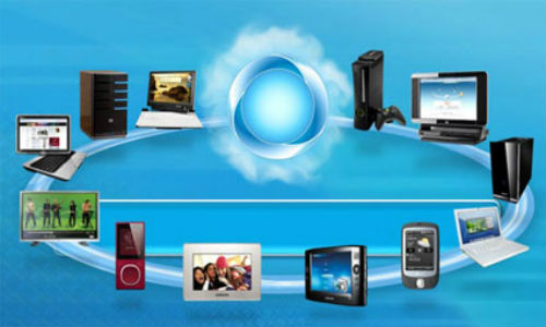 Factors to consider before using cloud storage