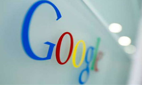 Fortune: Google is US's best place to work