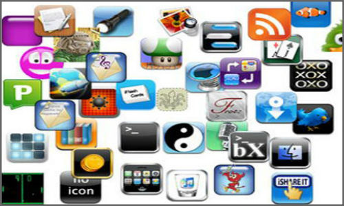 Free apps stand ahead of paid downloads