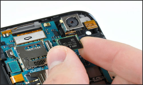 Freescale to demo several technologies at CES 2012