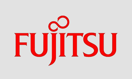 Fujitsu ES IS12F–a thin, sleek mobile phone