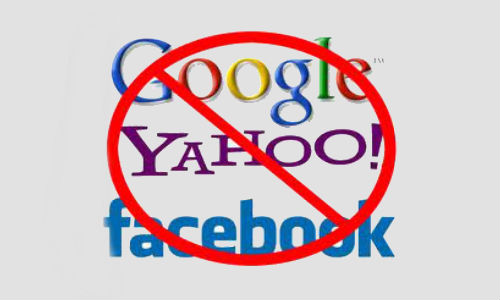 Appeals of Google and Facebook to come up before the Delhi High Court on January 23