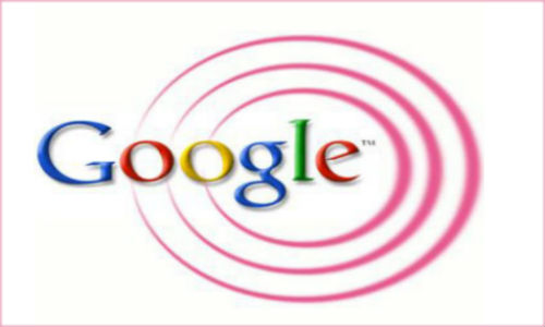 Google joins O-Zone to offer free Wi-Fi in India