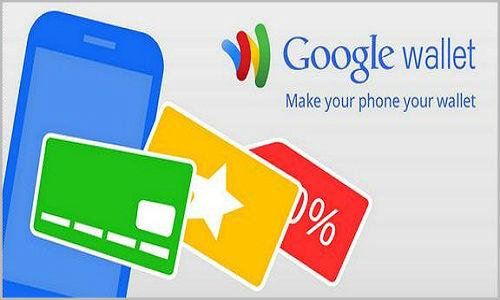 How to install Google wallet in Nexus phones?