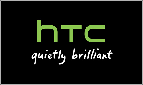 HTC introduces A 5 inch Android smartphone; Velocity 4G