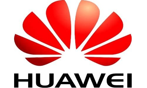 Huawei plans for diamond series high end smart phone
