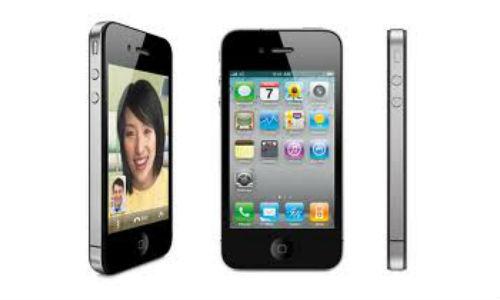 5 Best CDMA Smartphones