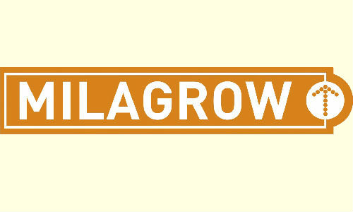 Milagrow brings Tablet PC for women professionals